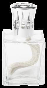 Lampada Catalitica 250 ml Trasparente