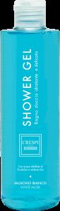 Bagno doccia 250 ml