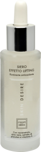 Siero illuminante effetto lifting 30 ml