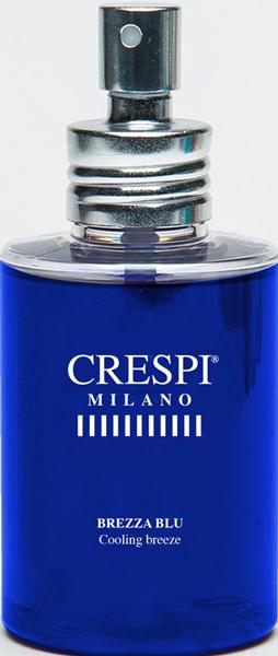 crespi-milano-profumatori-casa-spray-100-ml-brezza-blu