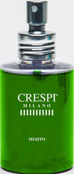 crespi-milano-profumatori-casa-spray-100-ml-mojito