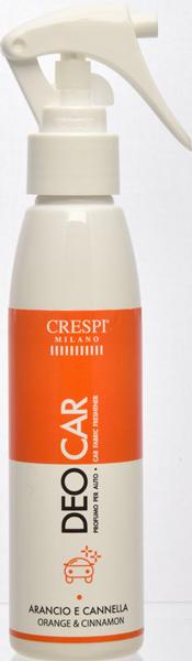 crespi-milano-profumatori-casa-deodorante-auto-cannella-arancio