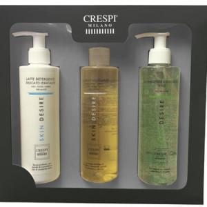 crespi-milano-profumatori-casa-kit-prodotti-detergente