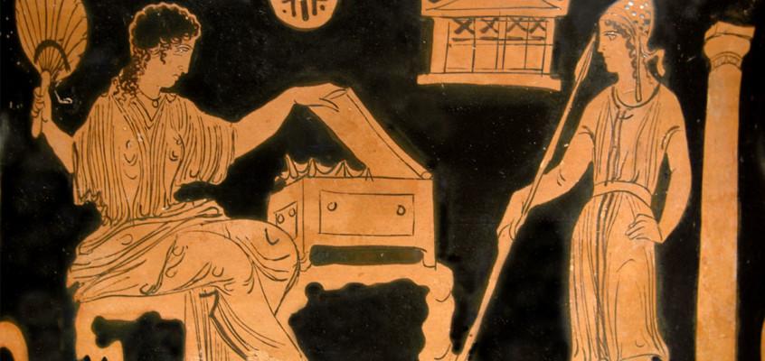 crespi-milano-profumatori-casa-civiltà-ellenica-profumo
