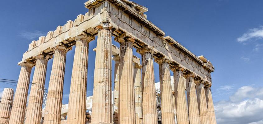 crespi-milano-profumatori-casa-articolo-civiltà-ellenica