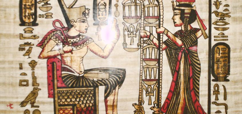 crespi-milano-profumatori-casa-egiziani-news